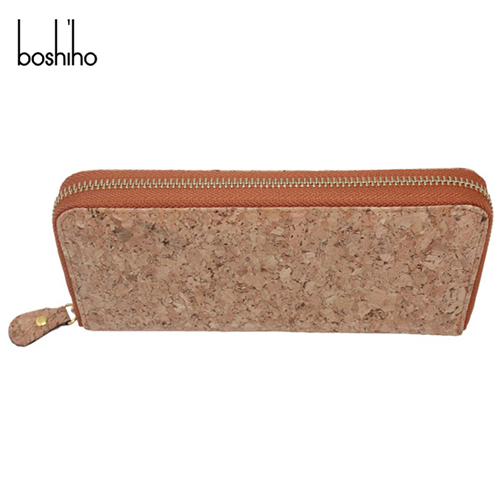 cork-portugal-long-zipper-clutch-wallet-men