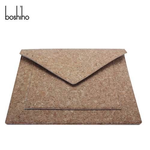 Hot selling high quality felt sleeve for macbook 13