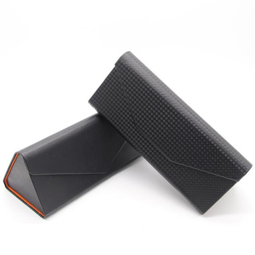 Boshiho smoke accessories rolling tobacco pouch leather