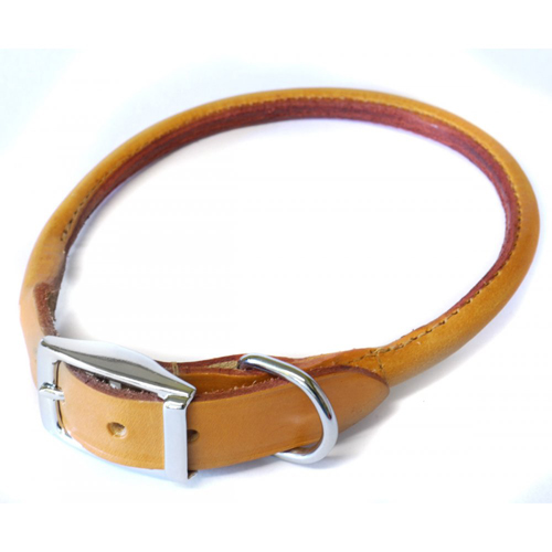 pet print kit,leather dog collar with your brand logo printed