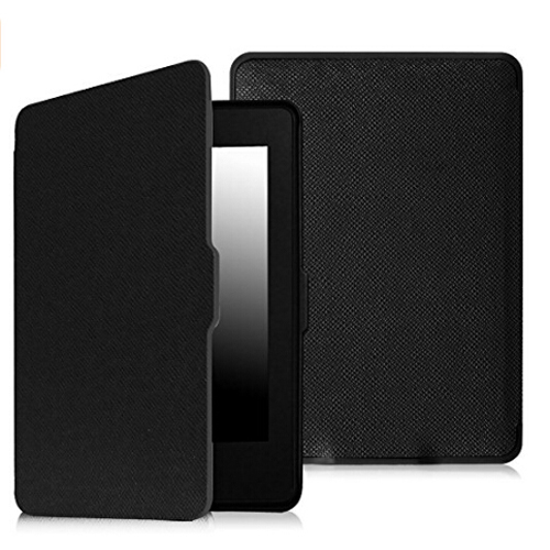Boshiho Wholesale Kindle Case Paperwhite Cover Customized Kindle Paperwhite Smart Cover